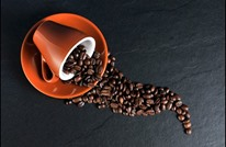 لهذه الأسباب يبدو مذاق قهوتك مريعا دائما على متن الطائرة