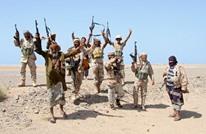 متحدث عسكري ينفي تسليم ميناءين يمنيين لقوات سعودية