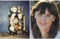 امرأة تضاعف مواردها المالية بطريقة مثيرة.. تعرف عليها