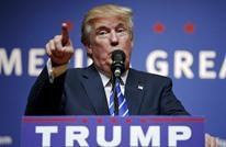 4 مواقف حاسمة غيرت مسار السياسة الخارجية لإدارة ترامب