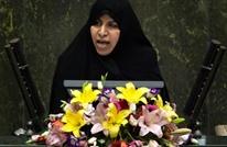 صندي تايمز: أول امرأة في انتخابات إيران.. ما هي التوقعات؟