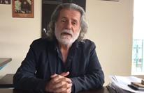 """مارسيل خليفة يتضامن مع بشارة.. ما علاقة """"العميل"""" فاخوري؟"""
