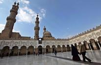 13 لقبا تميزت بها مصر.. ما حقيقتها في عهد الانقلاب؟