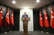أردوغان: أجرينا الإصلاح الأهم في تاريخنا