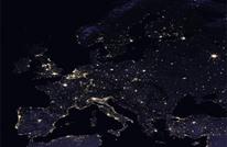 """""""ناسا"""" تنشر صورا فريدة لكوكب الأرض ليلا (شاهد)"""
