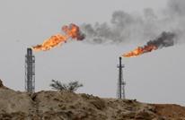 وزير إيراني: منتجو النفط يتجهون نحو تمديد خفض الإنتاج