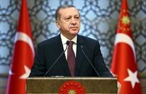 ترامب والملك سلمان يهنئان أردوغان على نتيجة الاستفتاء