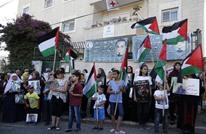 يوم الأسير.. مليون حالة اعتقال وآلاف ما زالوا بسجون إسرائيل