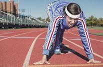 علماء: ساعة ركض تمنح 7 ساعات إضافية لعمرك.. كيف ذلك؟