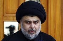 """هكذا علق """"الصدر"""" على هجمات اتهمت بها إسرائيل في العراق"""