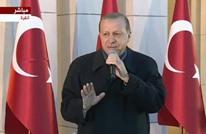 أردوغان يهاجم أوروبا ويتحدث عن استفتاءات جديدة