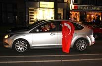 ألمانيا تغرم مبتهجين بنتيجة استفتاء تركيا.. تعرف على السبب