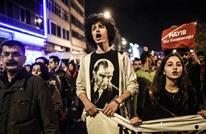 ما الذي ستجنيه المعارضة التركية من الطعن على الاستفتاء؟
