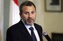 """صحيفة مقربة من حزب الله توجه انتقادات للغة """"باسيل"""" الدينية"""