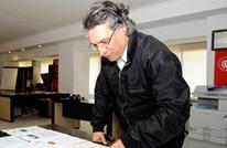"""النيابة العامة بتونس تفتح تحقيقا حول """"وثائق القروي"""""""