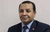مجدي حمدان: الطوارئ لن تجلب الأمن لمصر.. والشعب سينفجر
