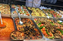 إذا كنت تنوي زيارة تركيا.. هذه 10 أكلات عليك تجربتها (صور)