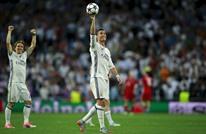 ريال مدريد يقسو على البايرن في مباراة مثيرة تحكيميّا (شاهد)