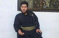 مقتل أبي جليبيب.. أبرز الجهاديين الأردنيين في سوريا