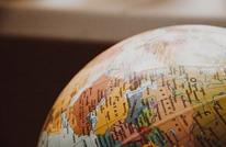 أرقام وحقائق ستغير شكل العالم بحلول 2100 (إنفوغرافيك)