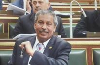 نائب مصري: زال حكم المسيح الدجال وبدأ خير السيسي (شاهد)