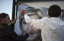واشنطن بوست: كيف أصبح الإسلام جزءا من انتخابات فرنسا؟
