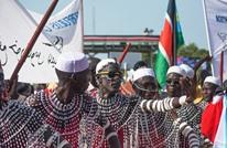 السودان تقاوم العقوبات الاقتصادية بإحياء معالمها السياحية