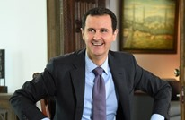 من هم الزعماء العرب والأجانب الذين هنأوا الأسد بالاستقلال؟