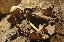 اكتشاف تحت الأرض.. مدينة في إيران عمرها ألفا سنة (صور)