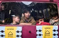 """""""الغارديان"""" تلاحق قضية أطفال يبيعون أجسادهم لتأمين هجرتهم"""
