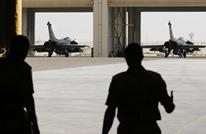 """مسؤولون أمريكيون يكشفون نقل الأسد طائراته إلى """"حميميم"""""""