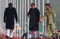 باكستان تترقب حكما للمحكمة العليا قد يطيح بنواز شريف
