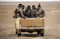 كتائب مسلحة تتوعد قوات الأسد بعمليات نوعية في حلب