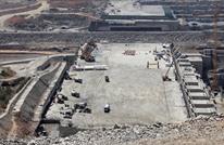 مجلس الأمن يناقش المفاوضات حول سد النهضة