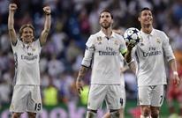 بعد التأهل.. خبر سار ثان لعشاق ريال مدريد قبل الكلاسيكو