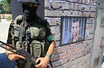 القسام تبعث رسالة من جنود إسرائيل الأسرى لعائلاتهم