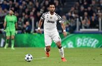 """هكذا سخر اللاعب المغربي لليوفي من """"ريمونتادا"""" برشلونة  (فيديو)"""