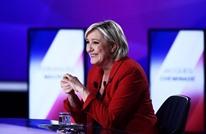 """مفاجأة مرشحة اليمين بفرنسا """"لوبان"""": هذه هي جذوري المصرية"""