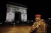 """تعرف على تفاصيل هجوم """"الشانزيليزيه"""" في باريس ومنفذه"""
