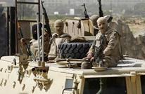 أمريكا ومصر تستأنفان مناورات عسكرية بعد توقف منذ 2009