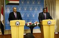 مصر والسودان: لا تراشق والإخوان ثمن رافضي البشير (شاهد)