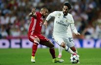 """""""إيسكو"""" يفرض """"شروطا صعبة"""" على بيريز للبقاء في ريال مدريد"""