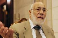 النجار: مكفرو الإخوان والصوفية بالجزائر أبواق لا تعرف الإسلام
