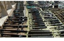 فوضى السلاح في لبنان.. ما دور حزب الله؟