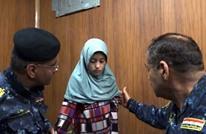 مقتل قيادي روسي بتنظيم الدولة وعودة سبية إيزيدية بعد 3 أعوام