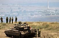ما هي توجهات الأسد نحو الجولان وموقف إسرائيل؟.. خبير يجيب
