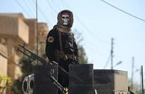 العثور على جثث مدنيين بالموصل و التحالف يقر بقتل 229 بالخطأ