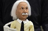 """مسلسل تلفزيوني يتناول حياة أينشتاين بعنوان """"جينياس"""""""