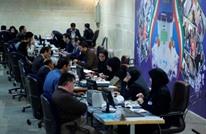 زعيم سني يطالب بالسماح للسنة بالترشح للرئاسة بإيران