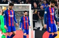 تعرف على خطة برشلونة لإنقاذ الفريق من مستواه الضعيف؟